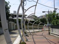 20040703.JPG