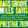 bags_groove.jpg