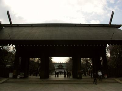 060218_yasukuni