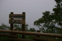 2006summer_02