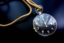 Stopwatch_01
