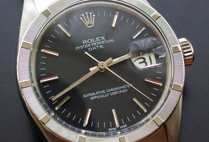 Rolex_oyster_date080630