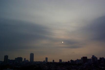 080907_morning