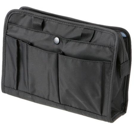 Bag_in_bag
