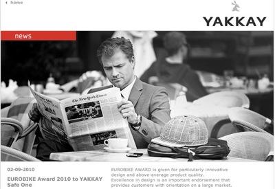 Yakkay_news