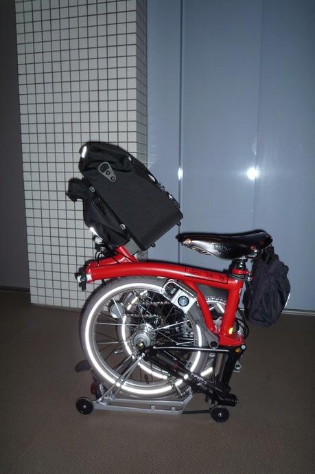 P1060900