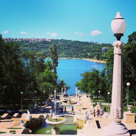 Moldova_001