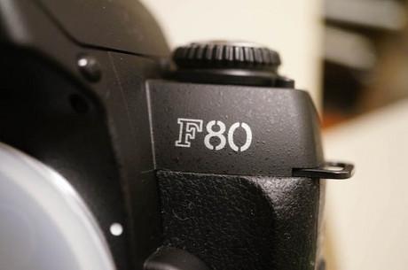 Dsc08726