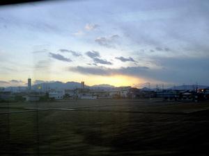 F6_asakusa03