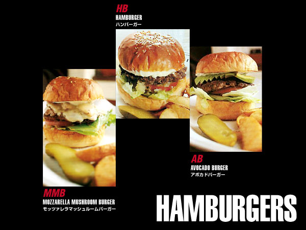 FIREHOUSE_hamburgers