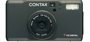 contax_tvs_digitalb