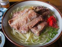 ishigaki_soki_soba