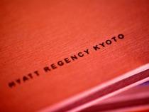 Kyoto_osaka200705_0005