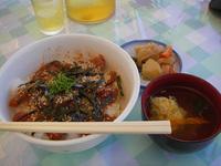 monpa_no_ki