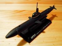 s-KICX0025