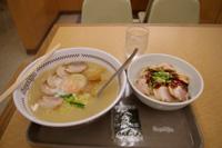 sugakiya_3