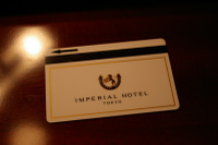 Teikoku_hotel_01