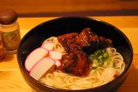 toshikoshi_suba