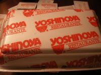 Yoshinoya_usa_01