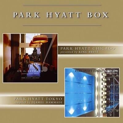 Park_hyatt_box