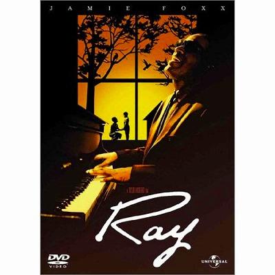 Ray_dvd