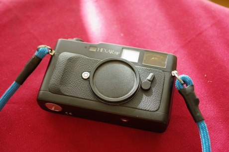 Imgp8033